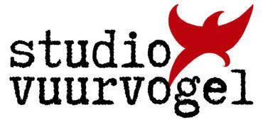 logo definitief meer marge